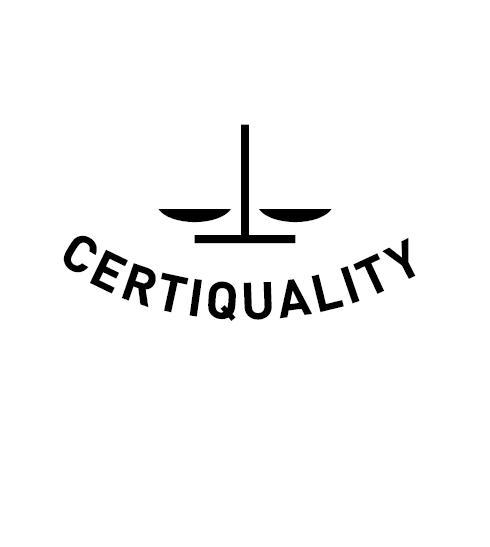 Logo Certiquality